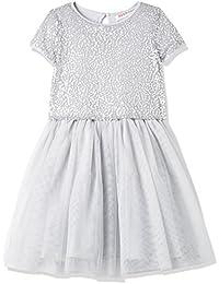 Amazon.it: vestiti ragazza: Abbigliamento