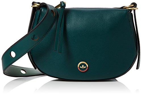 nica-suki-sacs-bandouliere-femme-vert-green-bottle-green-one-size