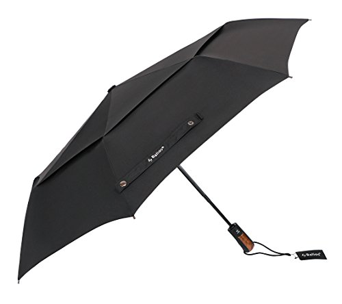 designed-in-britain-baliosr-top-quality-windproof-fiberglass-umbrella-auto-open-close-folding-vented