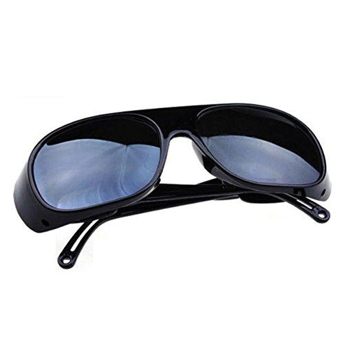 Christine Saldatore Saldatura Occhiali, Protezione degli Occhi Occhiali di Sicurezza, Labor Workingprotective Occhiali da Sole