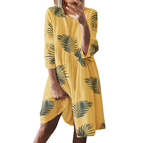 Rüschen-wolle Pullover Kleid ((Schlüsselwörter)Minikleid maxikleid knielang kleid Strandkleid Lässige Kleidung Bleistift Kleid Strickkleid Dekolletiert Kleid Empire Kleid Retro A-Linie Kleid Ballon Kleid Blusenkleid Bustier Kleid)