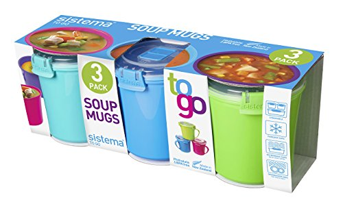 sistema-to-go-microwave-soup-mugs-656ml-assorted-colours-pack-of-3