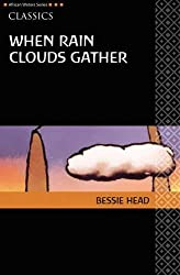 When Rain Clouds Gather (Heinemann African Writers Series: Classics)