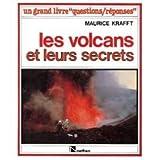 Image de Volcans et leur secret