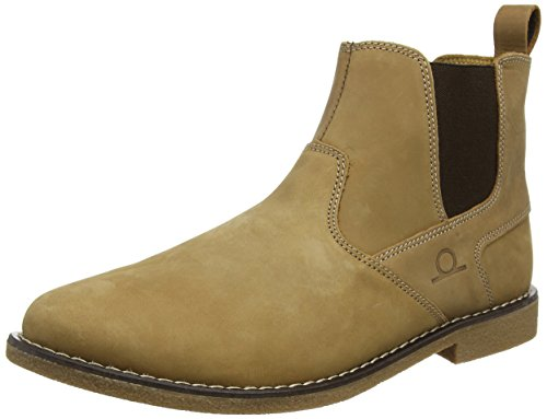 chatham-mens-kensington-ankle-boots-brown-walnut-10-uk-44-eu