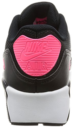 Nike Air Max 90 Ultra 2.0 (GS), Chaussures de Running Femme