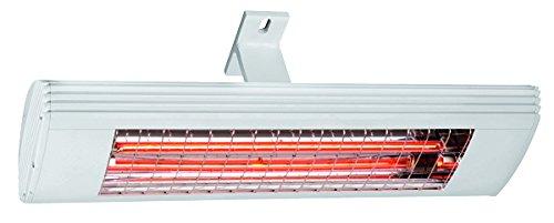 Etherma-9100078-Solamagic-emisores-de-infrarrojos-14-kw-blanco