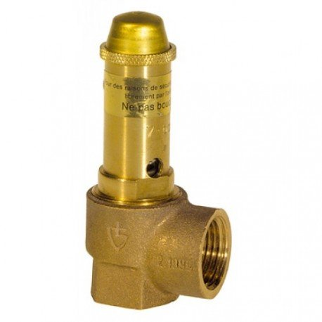 THERMADOR - PRODUCT - LCL-S26GS07