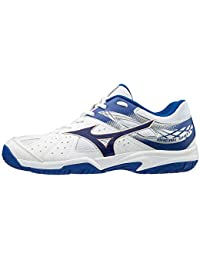 Amazon.it  mizuno wave rider - Includi non disponibili  Scarpe e borse f0e744690a4