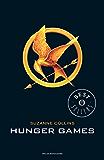 Hunger Games (Chrysalide)