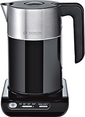 Bosch TWK8611P Styline Bouilloire