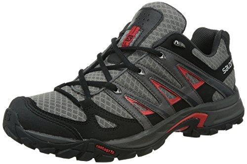 salomon-eskape-zapatillas-de-trekking-hombre-aero-gris-negro-talla-42-2-3-2016