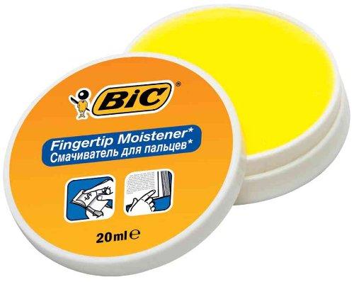Fingeranfeuchter, Inhalt 20ml