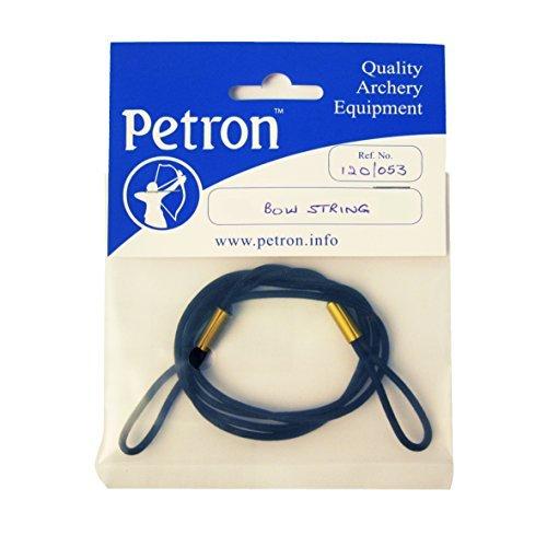 Petron De Rechange Nœud Corde - Pour Stealth Loisirs Nœud