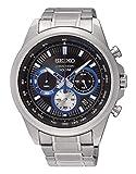 Seiko Horloge SSB243P1