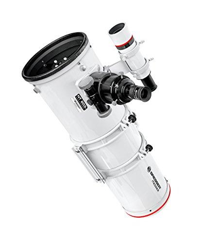 Bresser Messier NT-203s/800 Tube optique