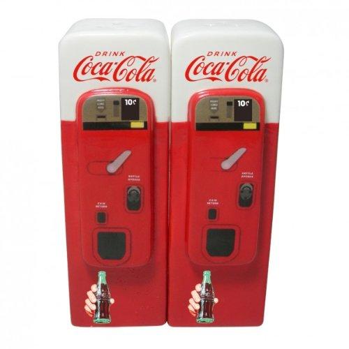 coca-cola-salz-und-pfefferstreuer-getrankeautomat