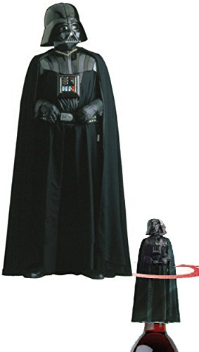 star-wars-cavatappi-di-darth-vader-nero-schwarz