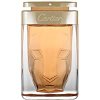 Cartier La Panthere Agua de perfume Vaporizador 75 ml