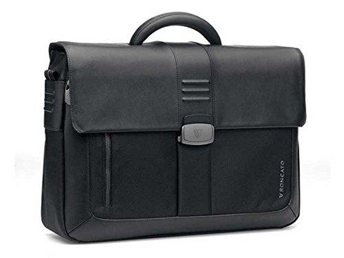 roncato-heritage-briefcase-43-cm-notebook-compartment-nero