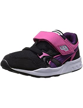 Puma Trainers - Puma Trinomic Plus V Trainers -...
