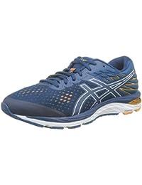 ASICS Gel-Cumulus 21, Chaussures de Running Homme