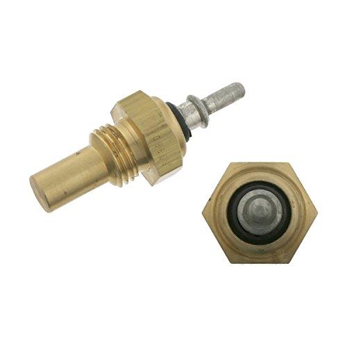 Febi-Bilstein 08668 Sonde de température, liquide de refroidissement