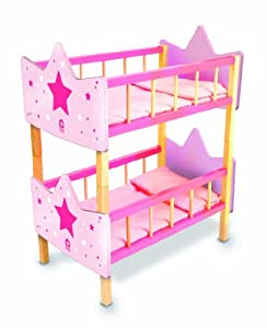 House of Toys - Accesorio para Casas de muñecas (EGT Leisure 777104)