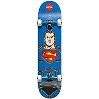 "Almost Skateboards Skateboard, talla 7,75"""