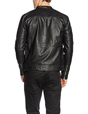 Selected Men's Birmingham Jacket