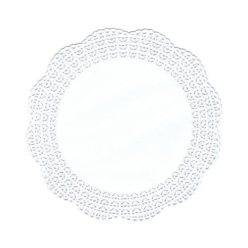 100-centrini-tondi-in-carta-bianca-firenze-sotto-torta-effetto-pizzo-25-cm