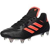 the latest b578f 2e135 adidas Herren Copa 17.1 Sg Fußballschuhe