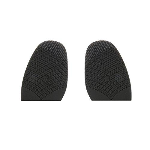 paire-de-demi-semelle-caoutchouc-avant-pied-de-chaussure-reparation-de-chaussures-artisanat-diy-1-25