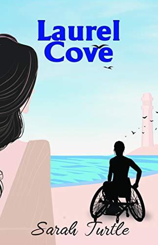 Laurel Cove (English Edition) Laurel