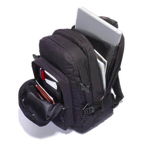 Eastpack Provider Tagesrucksack - 6