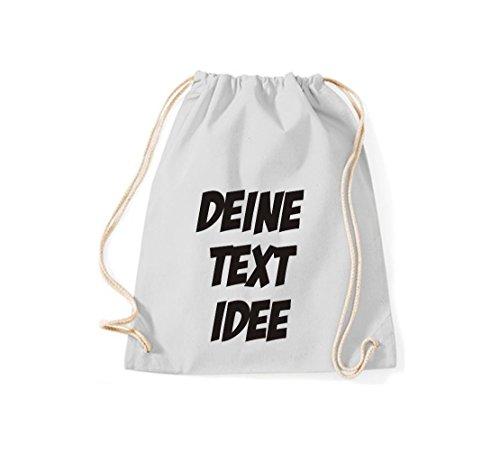 gym-bag-gymsack-with-choice-of-design-printed-hellgrau