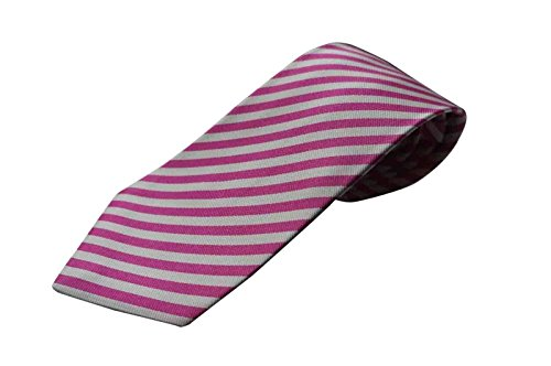 kiton-napoli-italy-luxury-7-fold-handmade-in-italy-100-silk-pink-stripe