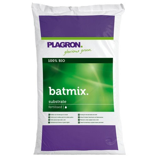 plagron-bat-mix-enthalt-perlite-50-l