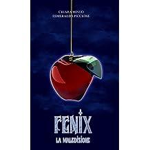 FENIX: La maledizione (Fenix Saga Vol. 1)