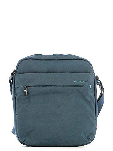 roncato-417304-across-body-bag-accessories-blue-pz
