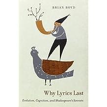 Why Lyrics Last