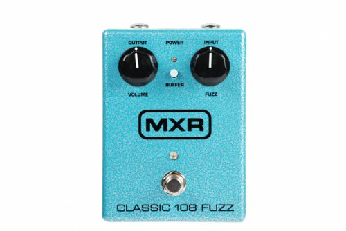 dunlop-m-173-mxr-innovations-silicon-fuzz