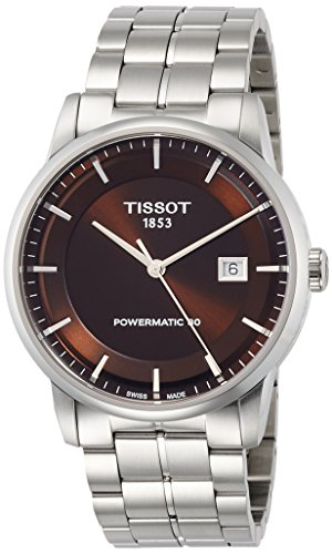 Tissot T0864071129100