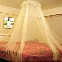 Mosquiteros lyh cama dosel mosquitera red