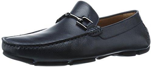 bruno-magli-mens-monza-slip-on-loafer-navy-75-m-us