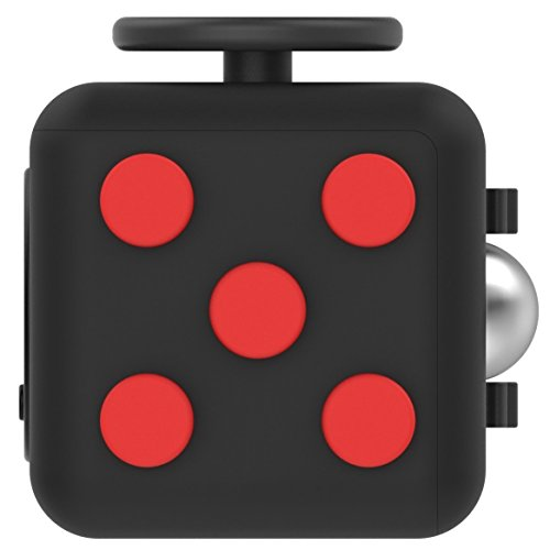 fidget-cube-toy-relieves-stress-and-anxiety-for-children-and-adults