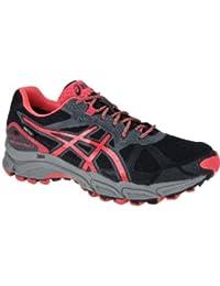Suchergebnis auf für: Fuji Asics Schuhe
