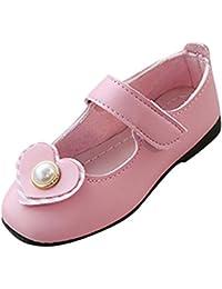 Suchergebnis auf für: rosa chucks Mädchen