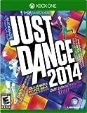 Just Dance 2014 Xbox One Spiel für Kinect