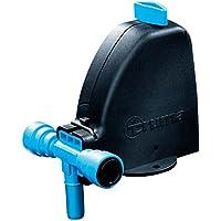 Truma Válvula de Desagüe de frostcontrol empalmes para Flexible Diam. 10mm